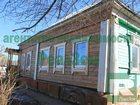 Фото в   Продается дом 100 кв. м. в г. Боровск (Роща) в Боровске 2900000