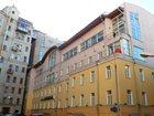 Фотография в Недвижимость Коммерческая недвижимость Сдается офис (S = 45, 7 кв. м; H = 2, 8) в Москве 120000