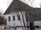 Фото в Недвижимость Продажа домов Дом состоит из двух смежных комнат, кухни, в Владимире 740000