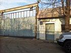 Фотография в Недвижимость Коммерческая недвижимость Если Вас интересует аренда контейнеров под в Москве 12000