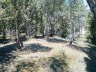 Скачать бесплатно foto Земельные участки Продам земельный участок 10 сот под застройку Алушта АР Крым 32543701 в Алушта