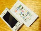 Новое фото  Подлинная Apple Iphone 5S 32549488 в Москве