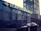 Изображение в Недвижимость Земельные участки Tesla Model S, 2014 г.     Пробег 0 - 4 999 в Москве 6000