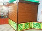 Свежее foto Двери, окна, балконы Рольставни для любых помещений 32569329 в Москве
