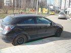 Изображение в Авто Аварийные авто Выкуп машин - битых автомобилей любой марки. в Москве 3500
