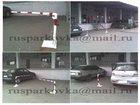 Увидеть фотографию Блокираторы Парковочный мини-шлагбаум механический 32581686 в Москве