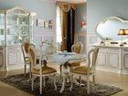Фотография в   Продаются б/у со скидкой 30%  стол Роза в Санкт-Петербурге 0