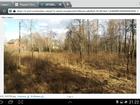 Фото в Недвижимость Земельные участки Продажа 4 участков по 20 соток каждый , 1 в Москве 3000000