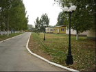 Изображение в   Выставляемое на торги на понижение имущество, в Астрахани 31500000