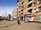 Изображение в   напротив 3 остановки общественного транспорта, в Москве 0