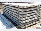 Увидеть foto  Плиты дорожные и плиты дорожные Б/У 32637614 в Рязани