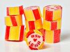 Уникальное фото  «Mart Candy» - магазин карамельных конфет ручной работы премиум класса, 32638878 в Москве