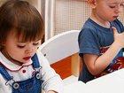 Фотография в   Наши дети умеют и любят:  - Читать с 4-х в Москве 0