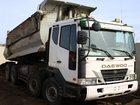 Фото в   Срочно продаем отличные корейские грузовики в Москве 0