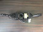 Свежее foto Вилочный погрузчик Переключатель комбинированный для погрузчика 32697361 в Москве