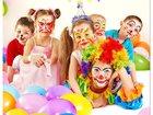 Смотреть foto Организация праздников Аниматоры на детский праздник 32716543 в Москве