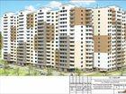 Фотография в Строительство и ремонт Строительство домов Выгодная квартирография: эффективное соотношение в Москве 250000