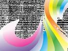 Изображение в Отдых, путешествия, туризм Турфирмы и турагентства ООО «ЦЕНТРАЛЬНОЕ АГЕНТСТВО ТУРИЗМА И УСЛУГ» в Москве 0