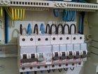 Смотреть фотографию  Электромонтажные работы 32758105 в Краснодаре