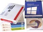 Просмотреть изображение Программное обеспечение Здесь можно продать Windows, Office или Sever б/у или новые! 32764678 в Москве