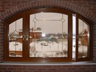 Новое изображение  Пластиковые окна, двери, балконы 32769169 в Орехово-Зуево