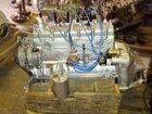 Фото в Авто Автозапчасти Двигатель ГАЗ 52 первой комплектации со всем в Москве 0