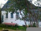Новое фото  Сдам в аренду дом, 32781795 в Москве