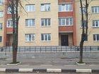 Фото в   Сдается в аренду нежилое помещение в г Дедовск. в Дедовске 60000