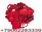 ���� �   ��������� ��������� C6121, WD615, NTA855-C280 � �����-���������� 1�450�000