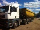 Фото в   Тип двигателя: дизель/ 12. 0 л. /430 лс. в Москве 2300000