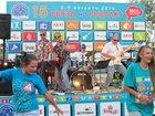 Свежее фотографию  Музыканты на юбилей, день рождения, живая группа на юбилей 32835140 в Москве