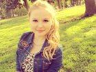 Фотография в Работа для молодежи Работа для подростков и школьников Мне 15 лет. хочу начать работать, тк хочу в Москве 1000