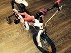 Просмотреть фото Разное Детский велосипед Scott contessa junior 16 32877462 в Москве