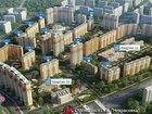 Изображение в Продажа квартир Квартиры в новостройках ЖК Некрасовка, 5 км от МКАД, квартал 11 корпус в Москве 6610300
