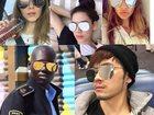 Новое фото  Солнцезащитные очки и медицинские оправы 32912297 в Москве