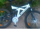 ����������� �   ��������� ��������� Mountain bike, �/� 1 � ������ 0