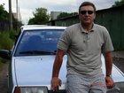 Фотография в Авто Автошколы Автоинструктор 8-926-532-22-65 профессиональный, в Москве 750
