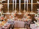 Фотография в   Оформление праздников, юбилеев, свадеб и в Волгограде 15