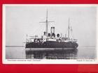 Фотография в   Покупаю - старинные открытки до 1917 гг. в Москве 100000