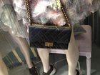 Фото в Одежда и обувь, аксессуары Женская одежда Модная итальянская женская одежда со склада в Москве 0