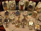 Изображение в   Продажа элитных швейцарских часов и ювелирных в Москве 0