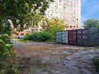 Фото в Недвижимость Коммерческая недвижимость Сдаем в аренду складские помещения на охраняемой в Москве 8000