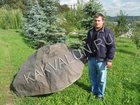 Фото в   Производим и продаём искусственные камни-валуны в Москве 2990