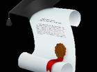 Скачать бесплатно foto  Помощь профессионала по написанию курсовых, дипломных, отчетов по практике (печать в т, ч) и других студенческих работ, Выполнение лично, точно в срок, качествен 33084066 в Нижнем Новгороде