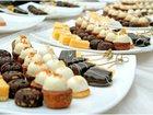 Скачать бесплатно foto  Вкусные и полезные офисные обеды от компании «Банкетюр» 33086753 в Москве