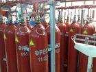 Скачать бесплатно изображение  Куплю баллоны-модули газового пожаротушения 33135964 в Екатеринбурге