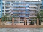 Изображение в Недвижимость Зарубежная недвижимость Вторичная недвижимость. Продается 3-ёх комнатная в Москве 0