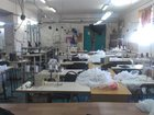 Изображение в Бытовая техника и электроника Швейные и вязальные машины В связи с закрытием швейного цеха в Москве, в Москве 500000