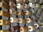 Изображение в   Швейный цех принимает заказы по пошиву одежды в Москве 0