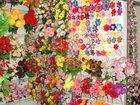 Новое foto  Искусственные цветы оптом от производителя из Китая 33227108 в Балтийске
